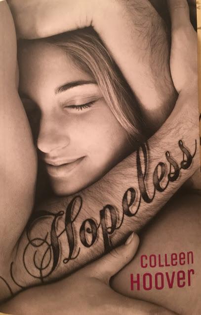 hoovercolleen hopeless