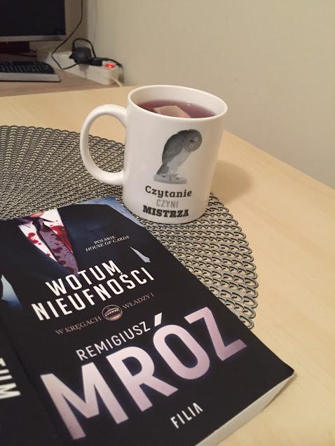 premierystyczen1