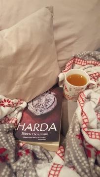 cherezinska harda