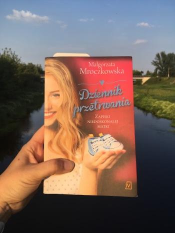 mroczkowskaM DziennikPrzetrwania1