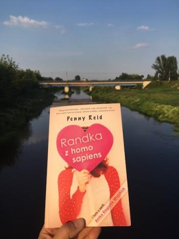 reidPenny RandkaZHomoSapiens3