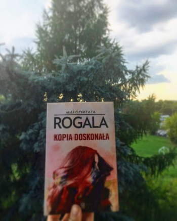 rogalaMalgorzata KopiaDoskonala1