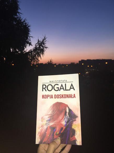 rogalaMalgorzata KopiaDoskonala2