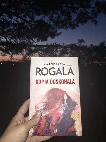 rogalaMalgorzata KopiaDoskonala3