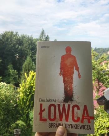 ZarskaEwa Lowca1