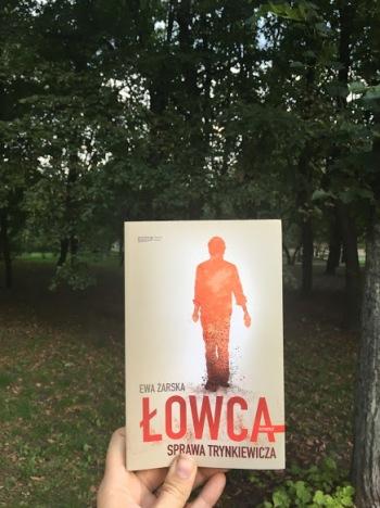 ZarskaEwa Lowca2