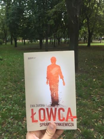 ZarskaEwa Lowca3