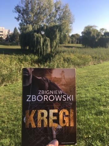ZborowskiZbigniew Kregi1