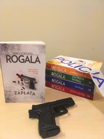 RogalaMalgorzata Zapłata3