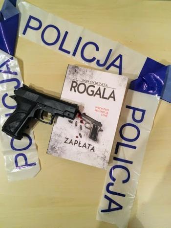 RogalaMalgorzata Zaplata1