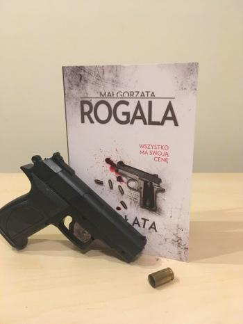 RogalaMalgorzata Zaplata2