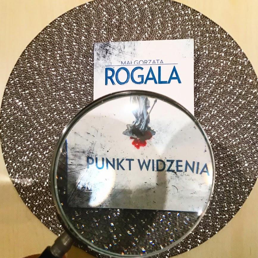 rogalaMalgorzata PunktWidzenia1