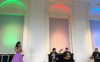 filharmoniadladzieci2