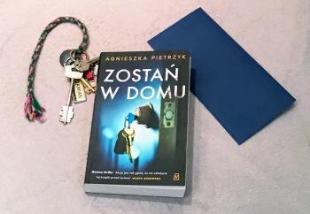 Pietrzak ZostanWDomu1