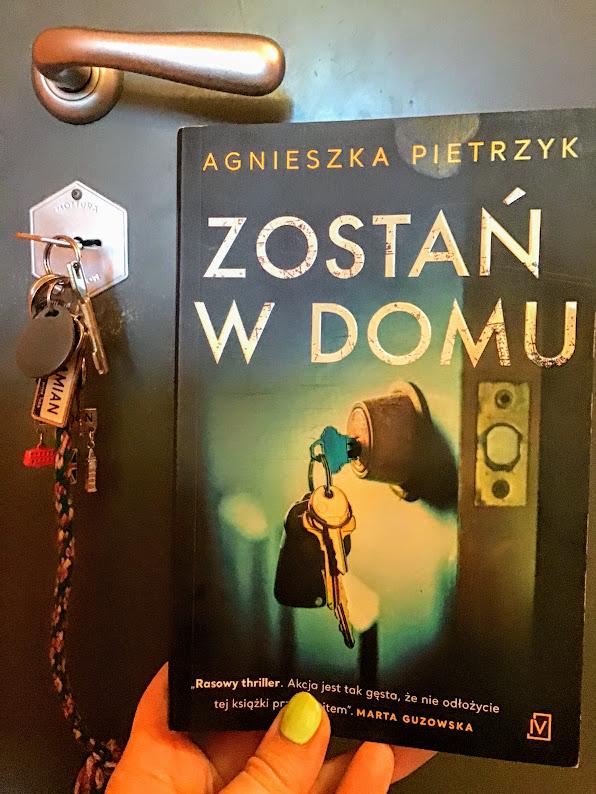 Pietrzak ZostanWDomu3