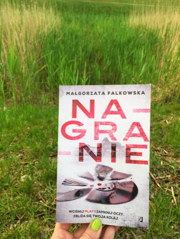 FalkowskaMalgorzata Nagranie3