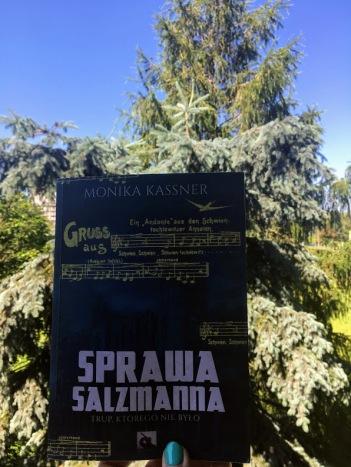 KassnerMonika SprawaSalzmanna3