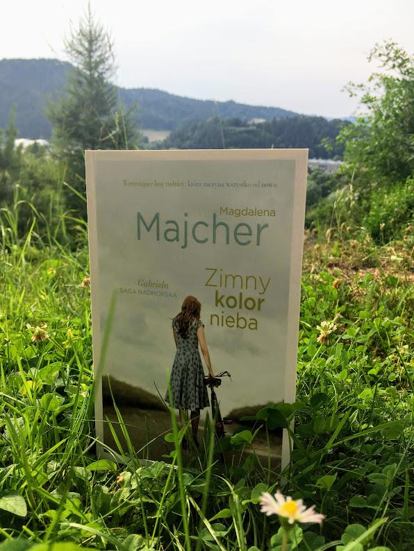 MajcherMagdalena ZimnyKolorNieba2