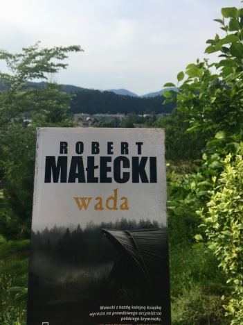MaleckiRobert Wada1