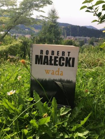 MaleckiRobert Wada2