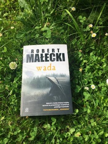 MaleckiRobert Wada3