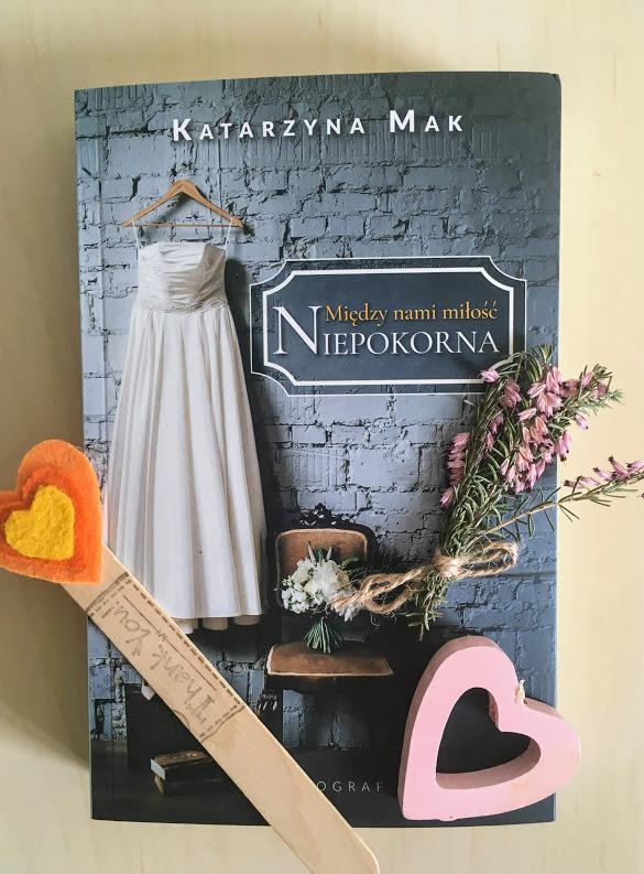 MakKatarzyna Niepokorna2