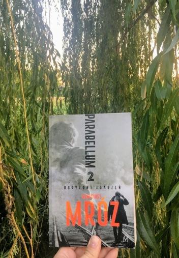 MrozRemigiusz HoryzontZdarzen1