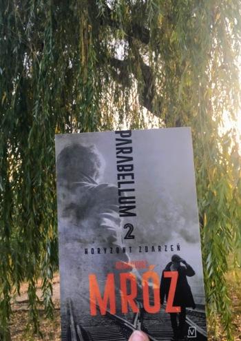 MrozRemigiusz HoryzontZdarzen2