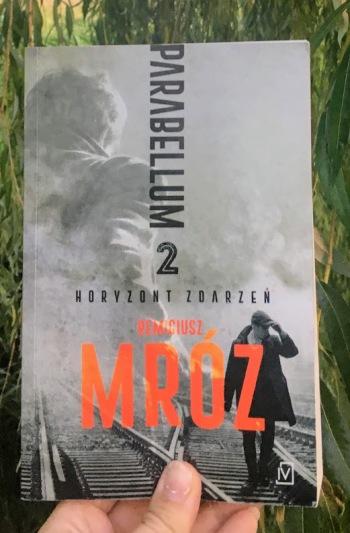 MrozRemigiusz HoryzontZdarzen3