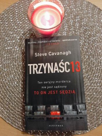 Cavanagh trzynascie3