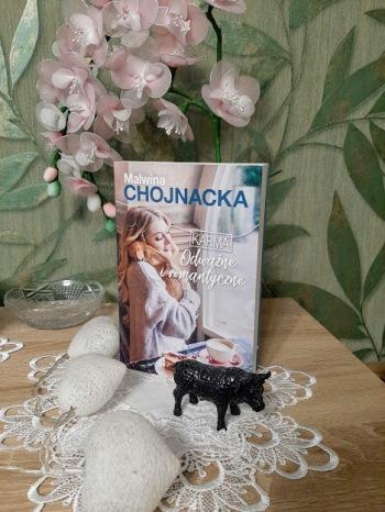 Chjnacka Karma1