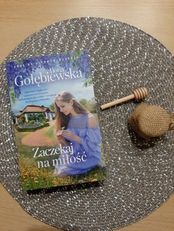 Golebiewska ZaczekajNaMilosc1