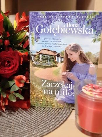 Golebiewska ZaczekajNaMilosc2