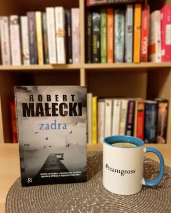 MałeckiZadra1