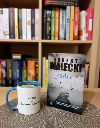 MałeckiZadra2