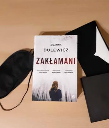 DulewiczZaklamani1