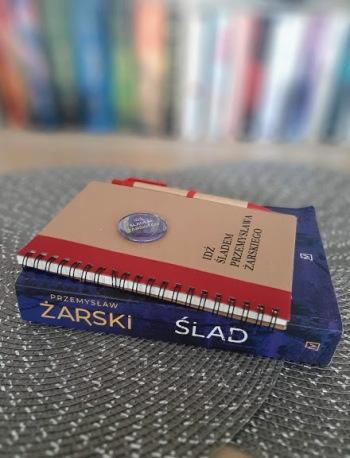 Zarski Slad3