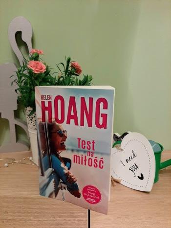 Hoang TestNaMilosc2