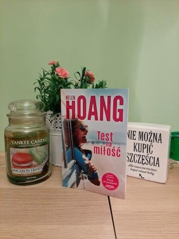 Hoang TestNaMilosc3
