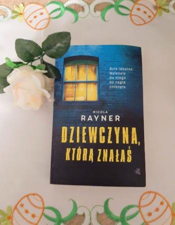 Rayner DziewczynaKtoraZnalas3