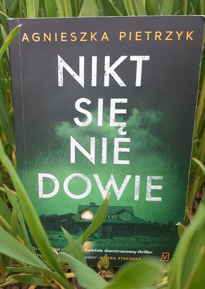 Pietrzyk NiktSieNieDowie3