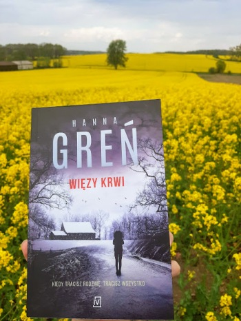GrenHanna WiezyKrwi