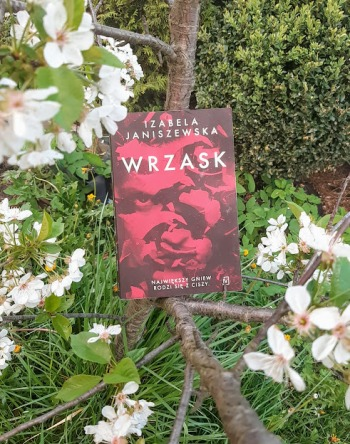 JaniszewskaWrzask1