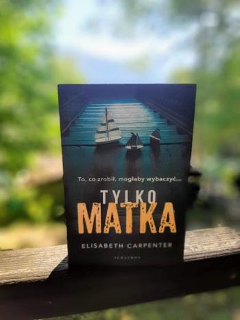 CarpenterElisabeth TylkoMatka1