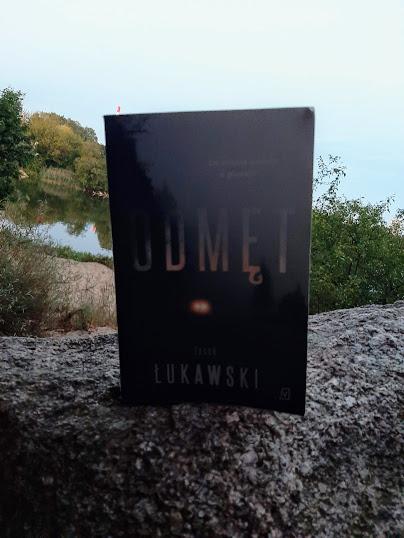 LukawskiJacekOdmet2